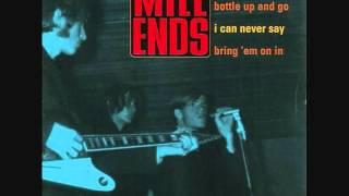 MILE ENDS- Bring