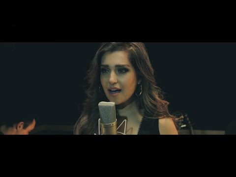 Ae Dil Hai Mushkil by Foreigners (Compilation)
