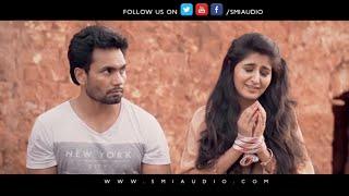New Punjabi Songs 2016 ● SIX FIRE ● AJAY KHAN feat DESI CREW  ● Punjabi Songs 2015 Latest Hits