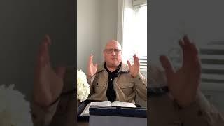 4 La profecia de las 70 Semanas