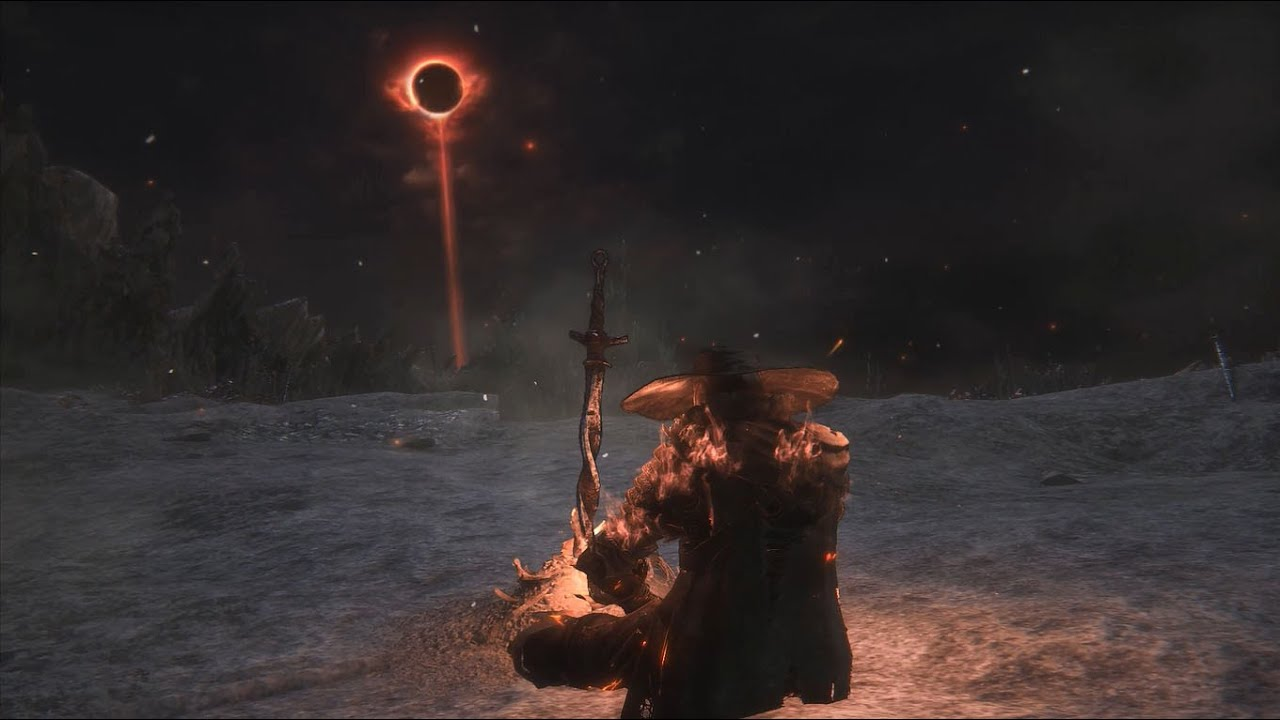 Dark Souls Iii Guide And Walkthrough Pc By Krystal109 Gamefaqs He relocated here after talking to him for the first time on the undead. dark souls iii guide and walkthrough