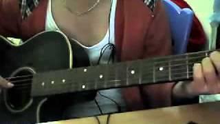 YouTube - Noi nho dong bang nuamatkute.flv