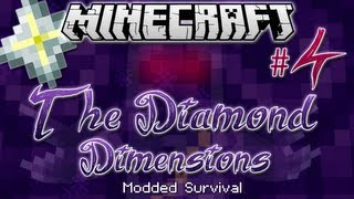 """NETHER STAR"" 