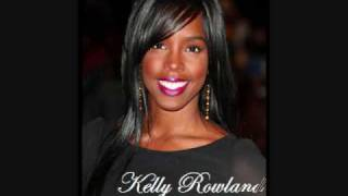 Kelly Rowland ft. Young Texxus ~ Still In Love With My Ex HD