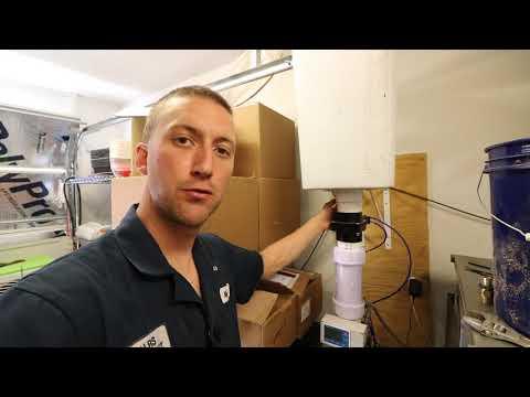 Auto Spawn Dry Bagger For Gourmet Mushroom Farms