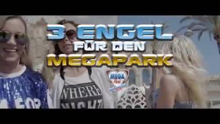 Megapark Mallorca 07. Oktober 2019