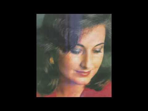 Montserrat Alavedra, Soprano:  Franz Schubert, Der Hirt Auf Dem Felsen