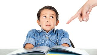 How to Deal with Student Arguing | Classroom Management