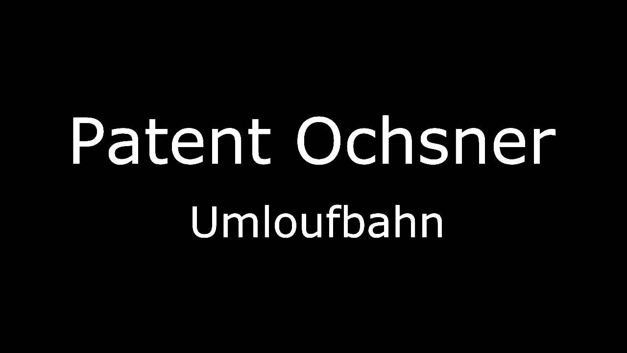 patent-ochsner-umloufbahn-escii-oom