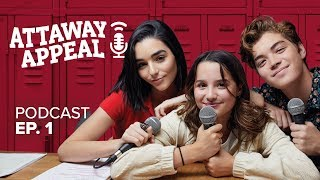 "ATTAWAY APPEAL | ""He Uses the Girls' Bathroom?"" 