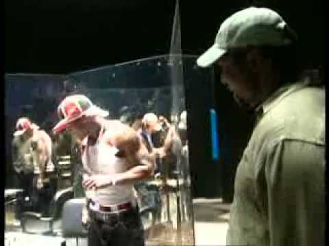 ONE BIG SMALL WORLDTV 50 Cent  In Da Club  Part2