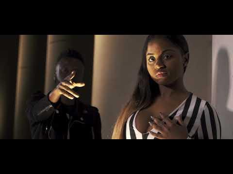 Dj Lexus Feat Ariel Sheney - Vieille Meuf ( Clip officiel )