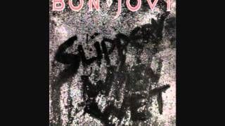 Bon Jovi - Livin on a Prayer [HQ]