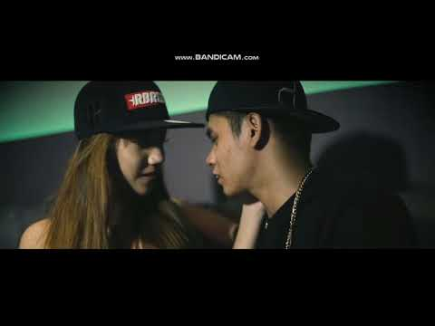 Tell Me-ex Battalion (official music video)
