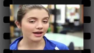 Degrassi Season 13 Episode 37 Believe1 Promo