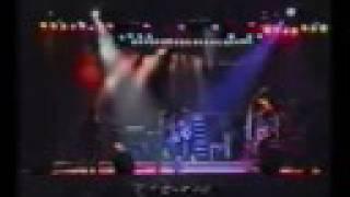 SEARCH - Songsang (Konsert Kesyukuran)