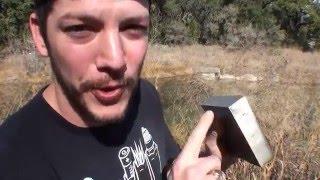 видео Титановый прокат