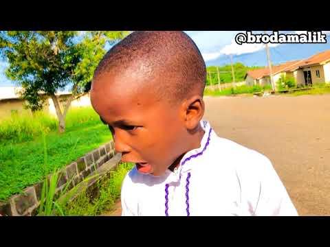 Download Clash between brodamalik anuti Abibat and sapa #presidentkuti #kasari #itele