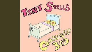 Play Craigslist Bed