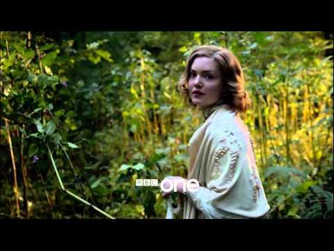 Любовник леди Чаттерлей (2015)   Трейлер