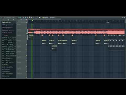 New Cg Mix Tiger Dance Banjo Mashup Free Zip Flp  Mix By Dj Rakesh And Dj Vishal Naila