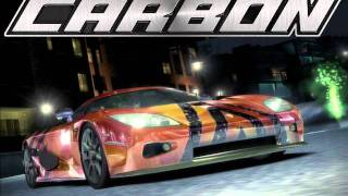 Need For Speed Carbon Theme Song