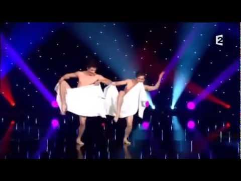 Сериал Танцы 1 сезон смотреть онлайн бесплатно!