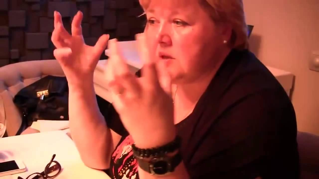 Дарсонваль - отзыв трихолога о дарсонвализации волос - YouTube