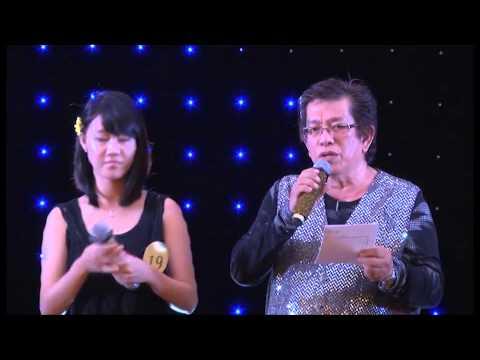 Futsing Association Karaoke Competition 2012 22