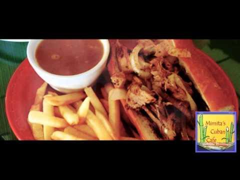 Mimitas Cuban Cafe - Local Restaurant in Chandler, AZ 85225