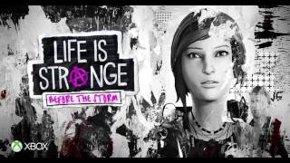Life Is Strange Before The Storm OST Are You Ready For Me Now Song That Plays In The Mill