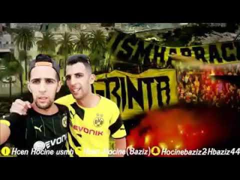 video usmh