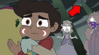 cleaved-breakdown-star-vs-the-forces-of-evil-series-finale-explained