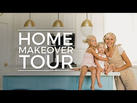 home-makeover-tour-||-devine-family