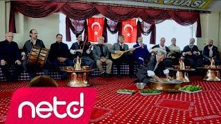 Ali Gencebay & Ali Ayhan - Bağrımda Bir Ateş Yani