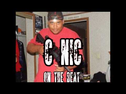 Owensboro Kentucky Rap Cypher  The Best in the city?