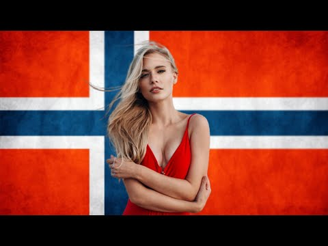 Шокирующие Факты о Норвегии