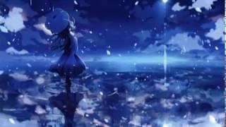 Nightcore - Sweet Dreams (Besomorph) - [1 hour loop]