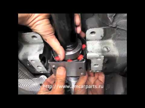 Для владельцев PORSCHE CAYENNE VW TOUAREG AUDI Q7.mov