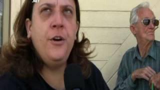 Mental Interview Kristi Tribe