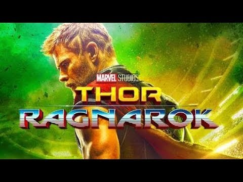 How To Download Thor Ragnarok or Latest Movies 2017   uTorrent   1000% Working