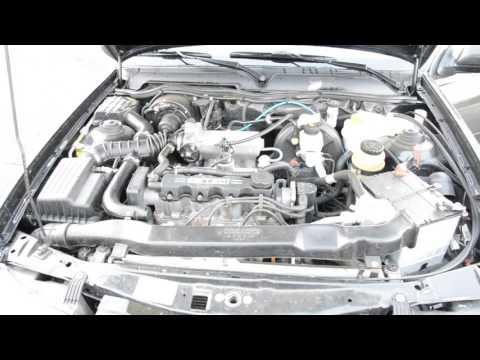 Нексия мотор A15SMS чиптюнинг SOHC