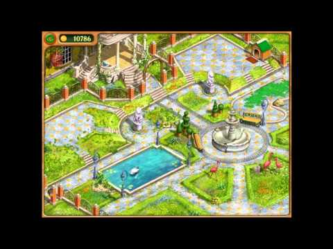 Gardenscapes Hidden Objects » Seek and Find » Tycoon » Playrix Games » Premium »episode 26 from YouTube · Duration:  4 minutes 19 seconds