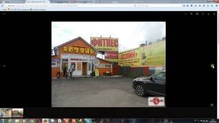 видео Коммерческая недвижимость - Василеостровский район - купить коммерческое помещение в новостройке