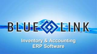 ERP and eCommerce Integration
