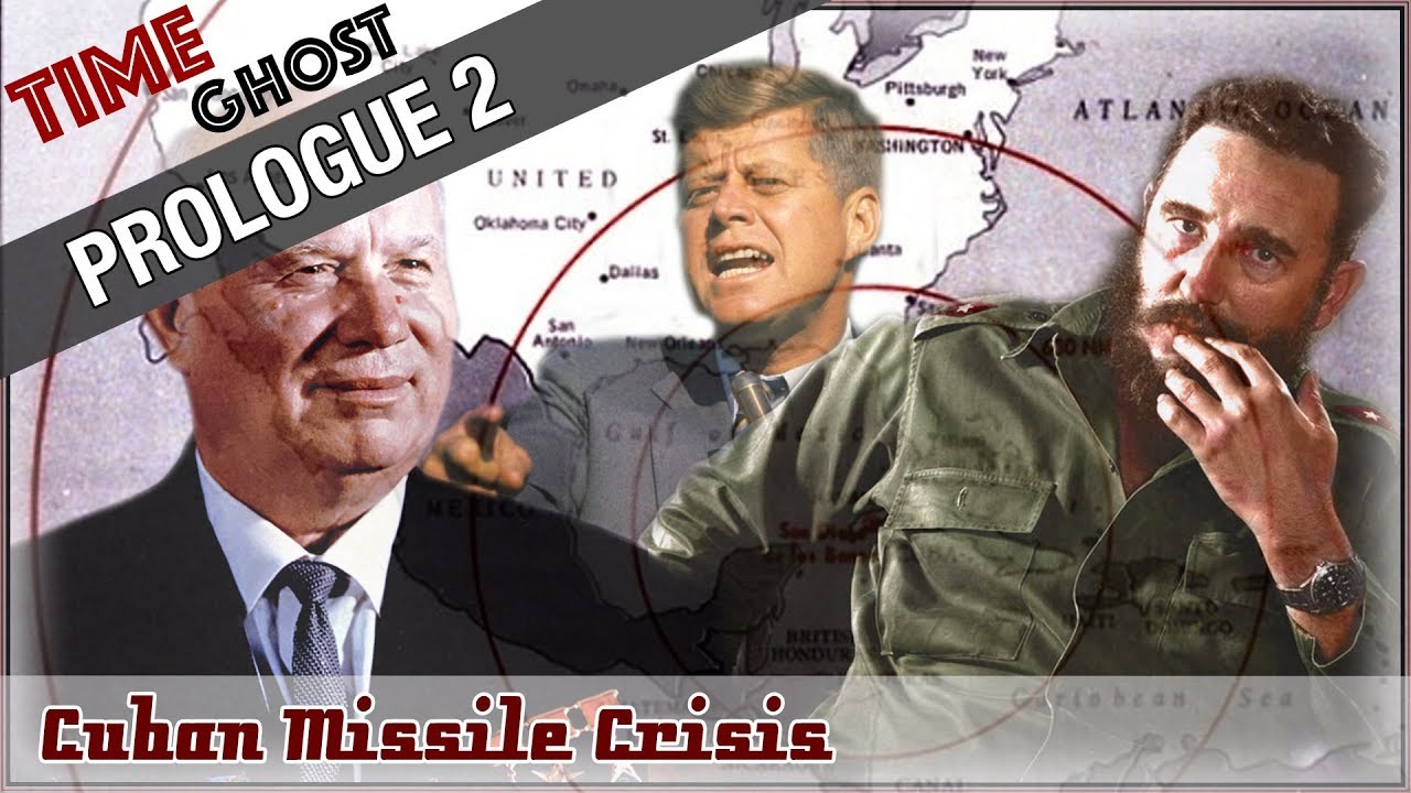 a discussion about the cuban missile crisis of nineteen sixty two American history: kennedy and the cuban missile crisis less than a year later came the cuban missile crisis on october twenty-second, nineteen sixty-two.
