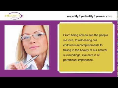 Columbia MO Eye Care - Eye Care Columbia MO - (573) 445-8780 Columbia Missouri Eye Care