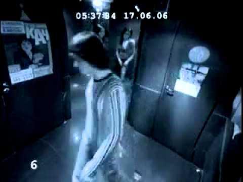поверить, скрытые камеры в ночных клубах полулежала