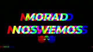 MORAD - NOS VEMOS