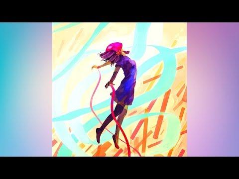 Bound (Full OST)